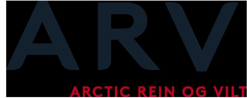 Arctic Rein og Vilt